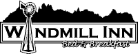 Windmill Inn
